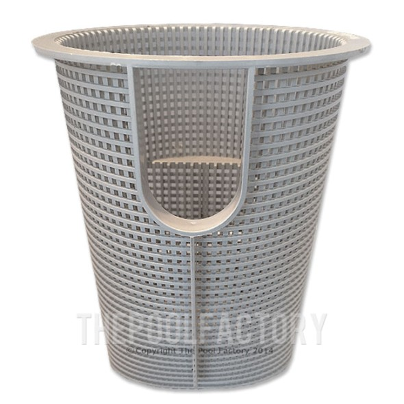 Hayward Power-Flo Matrix Pump Strainer Basket SPX5500F