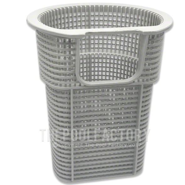 Hayward Power-Flo Pump Strainer Basket SPX1500LX