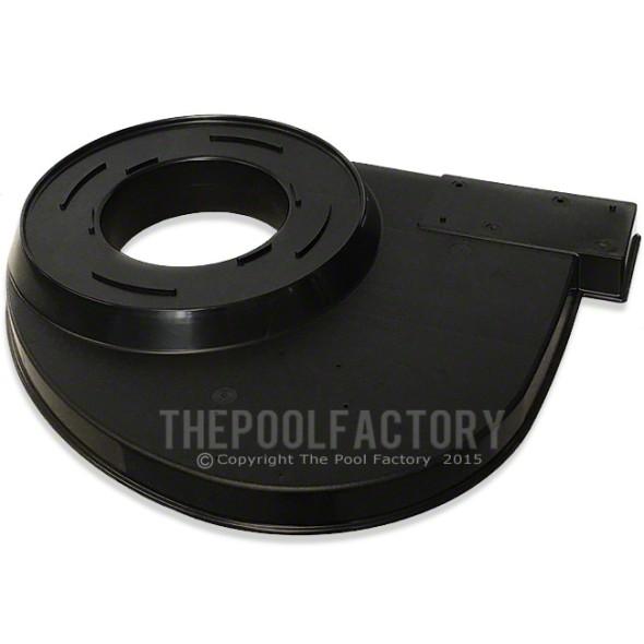 Hayward Filter/Pump Base CCX1000A