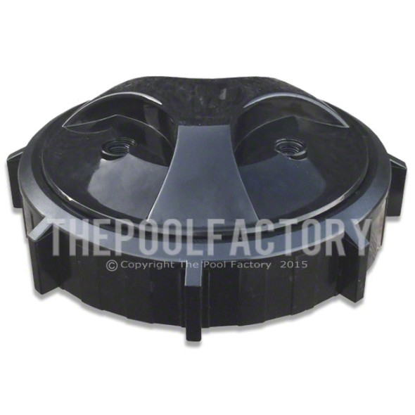Hydrotools Cartridge Filter Lid Assembly 647311072