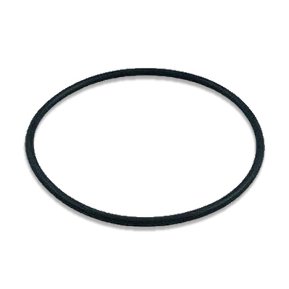 O-Ring For Hydrotools Pump Strainer Lid 71632