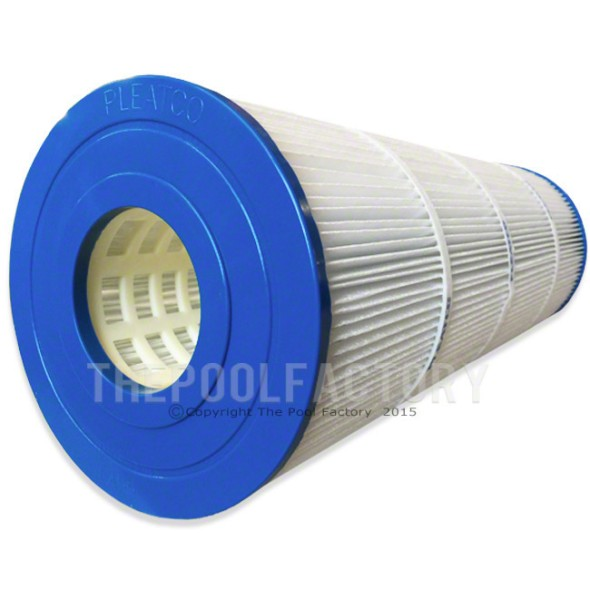 Hydrotools Replacement Filter Cartridge (Replaces 5 smaller cartridges)
