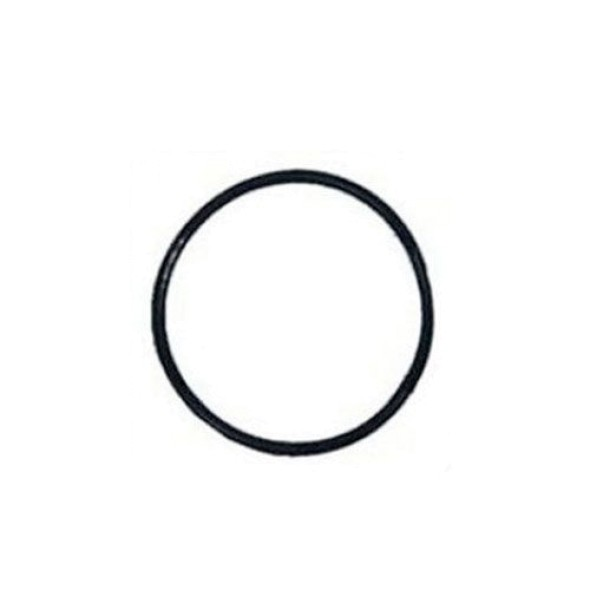 O-Ring For Clean & Clear Union Nut  071426
