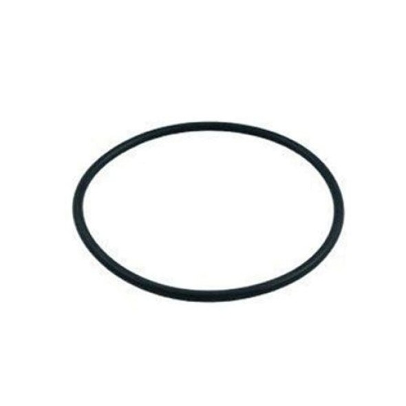 O-Ring For Jacuzzi Splash Pak CE-40,CE-60 Pump Housing 47025408R