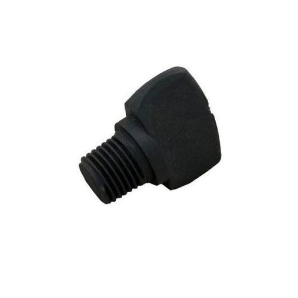 Pentair Optiflo Drain Plug 357161