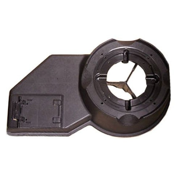 Pentair & Sta-Rite Filter/Pump Base 155333P