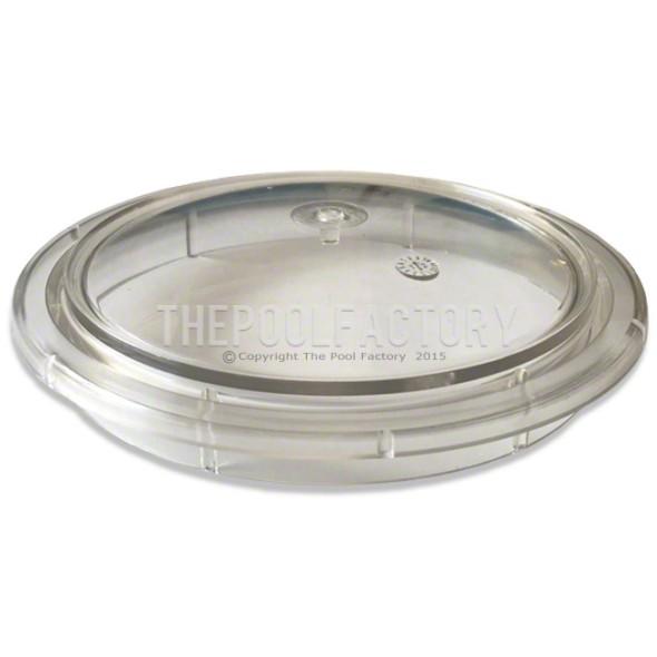 Pentair Optiflo Pump Strainer Lid 357227