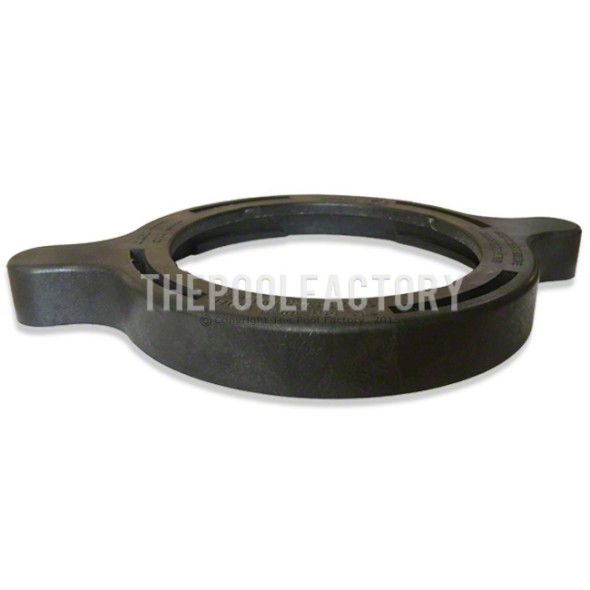 Pentair Optiflo Strainer Cover Ring Lock 357239