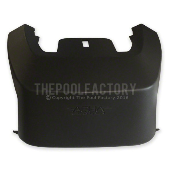 Top Cap/Front Part for Saltwater LX Pools