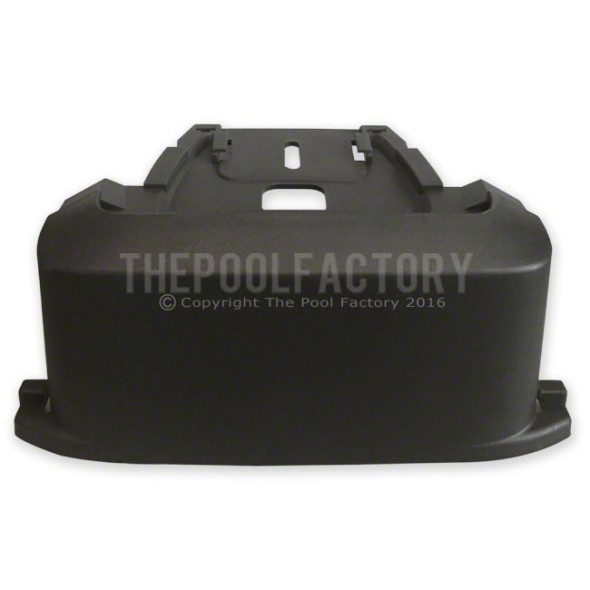 Top Cap/Back Part for Saltwater LX Pools