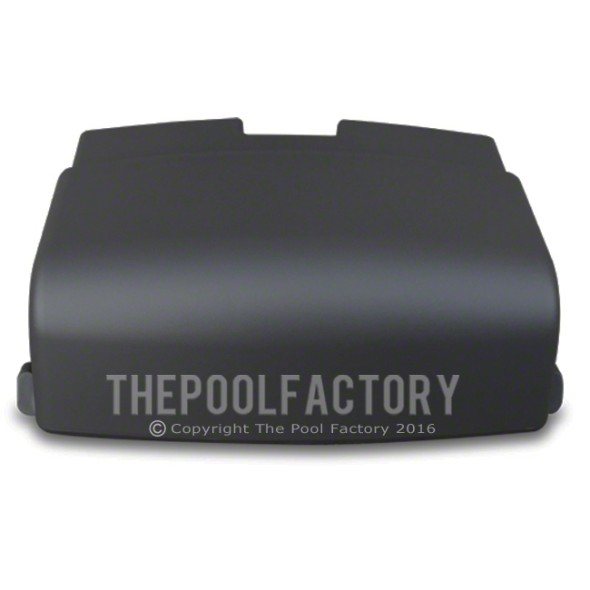 Top Cap/Inner Ledge Cover for Preference Pools