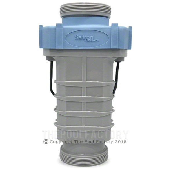 Replacement Cell for Solaxx Saltron Reliant 30K Gallons