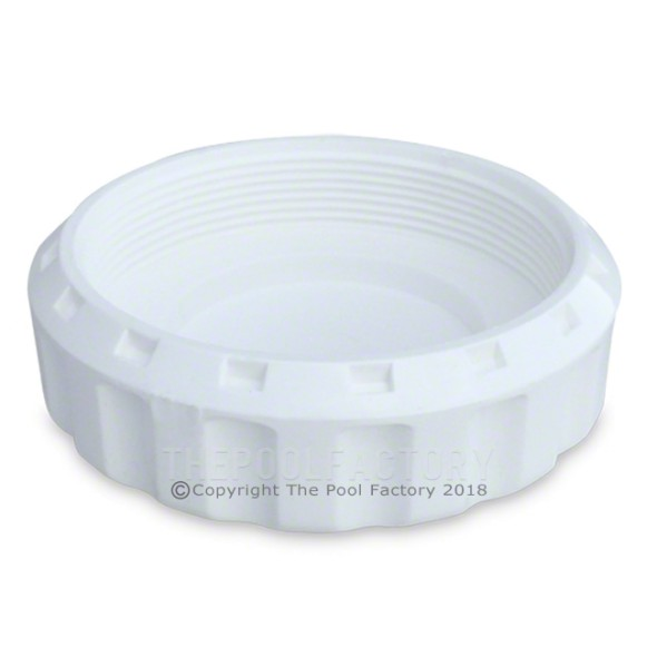 Solaxx Saltron Retro Jet Cell Cleaning Cap