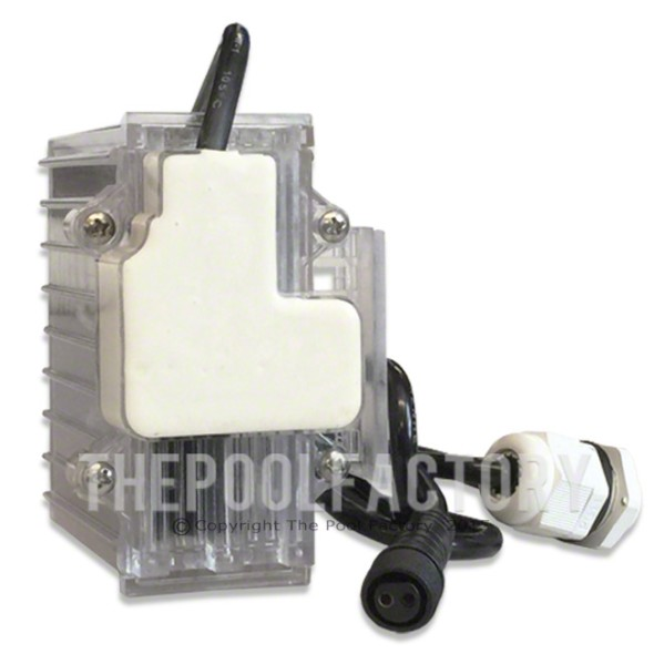 Replacement Cell for Solaxx Saltron Retro XL