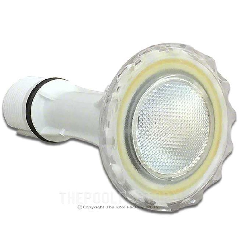 Replacement Bulb for Aqualuminator Light 69100000