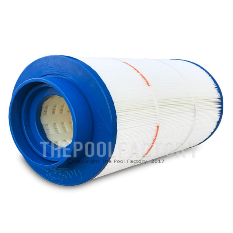AquaPro 120 SQ. FT. Replacement Filter Cartridge