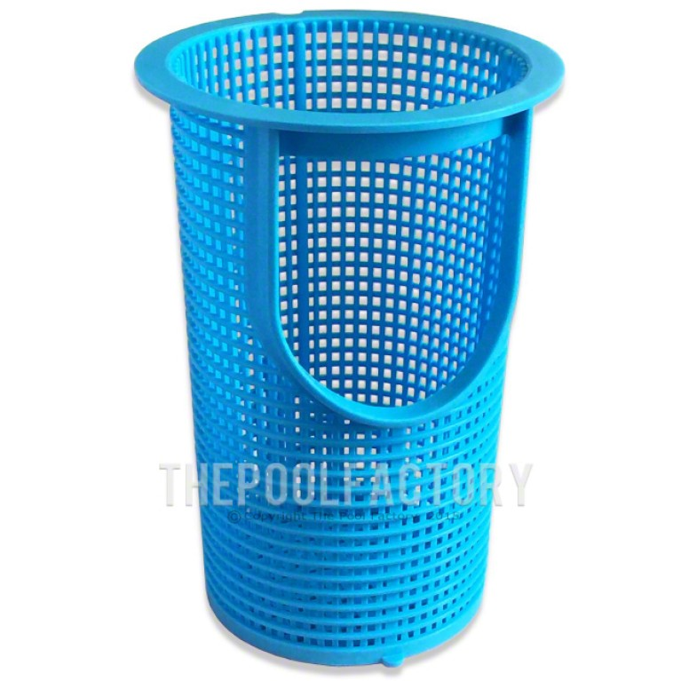Aquapro Pump Strainer Basket