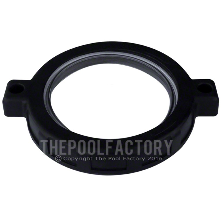 Aquapro Complete Strainer Lid Cover Set