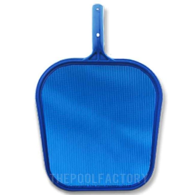 Swimline Leaf Skimmer