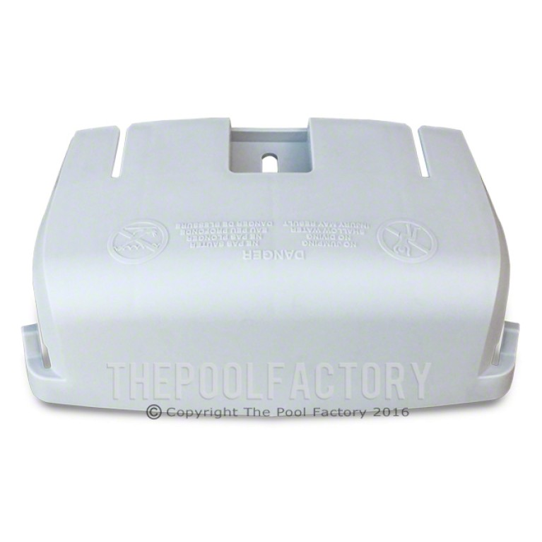 Top Cover/Inner Cap for Cameo, Heritage RTL, Signature RTL & Saltwater 5000