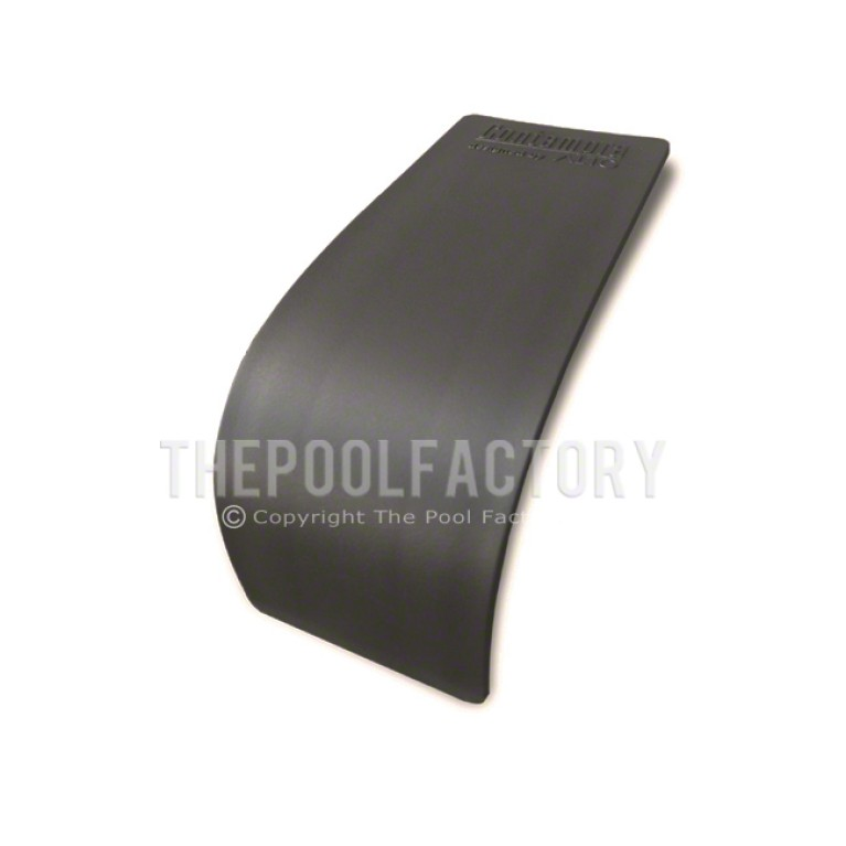 Ledge Cover Top/Screw Cover for Contempra Pools