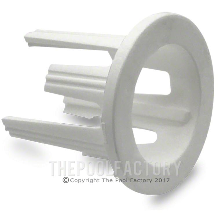 Feherguard Solar Cover Reel Tube Plug