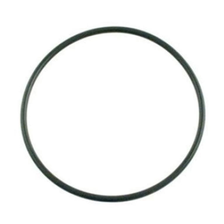 O-Ring For Hayward Sand Valve/Tank GMX600F