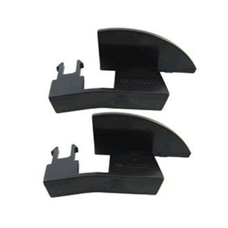 Hayward XStream Filter Safety Clips for Lock Ring CCX1000H