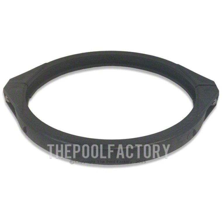 Hydrotools Sand Filter Top Mount Valve Clamp 71602