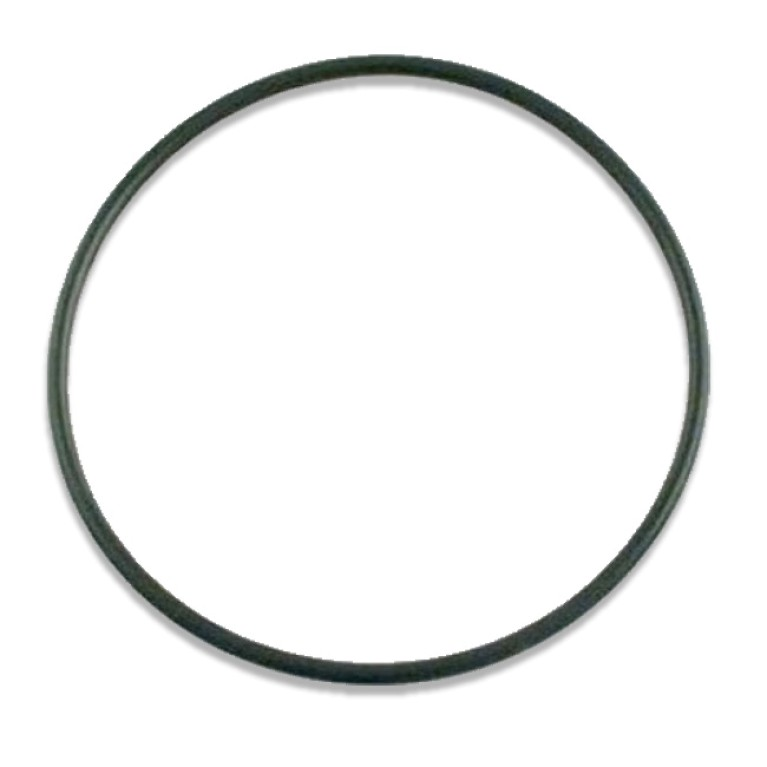 O-Ring For Hydrotools Sand Filter Valve/Tank 71612