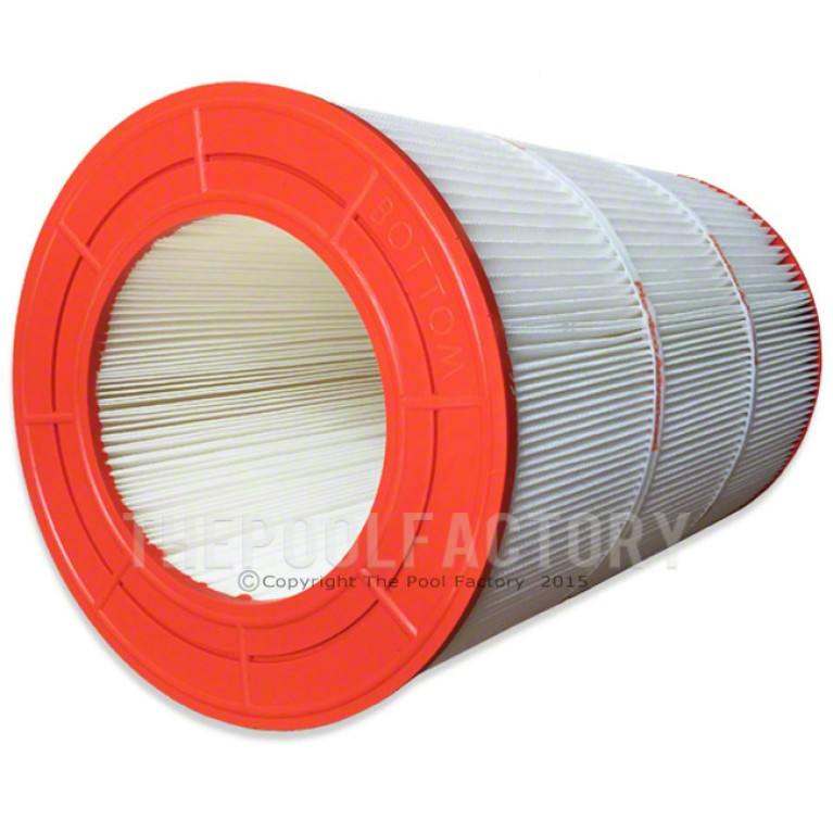Pentair CC75 Replacement Filter Cartridge