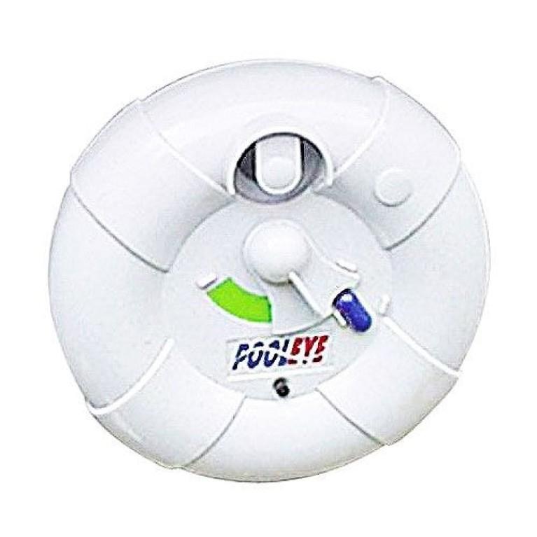 Smartpool Pool Eye Above Ground Pool Alarm System PE12