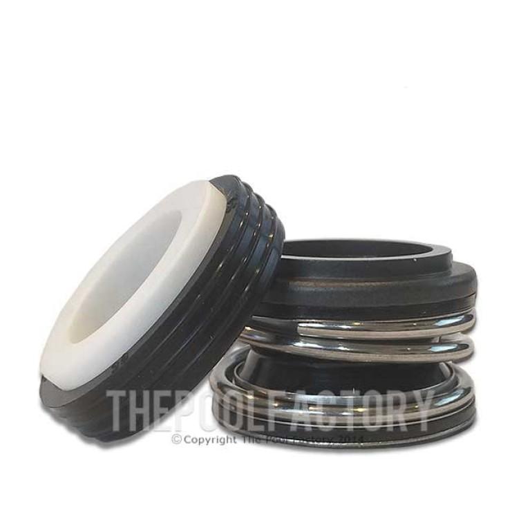 Shaft Seal for Hayward Power-Flo LX & Power-Flo Matrix Pump by SSC