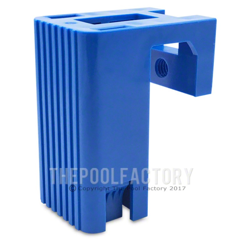 Solaxx Saltron Retro Upper Hanger for Above Ground Pool