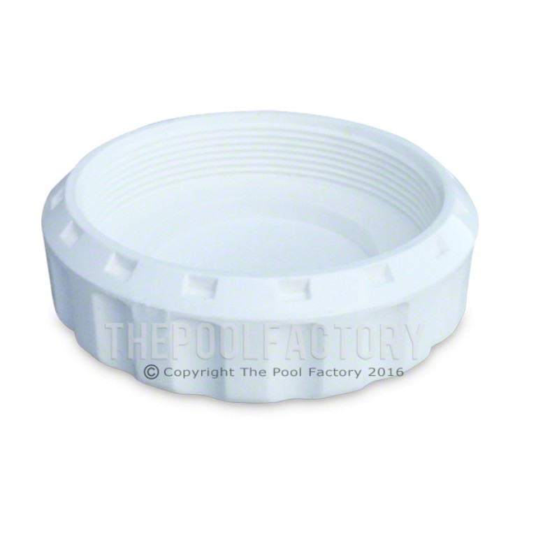 Solaxx Saltron Retro Jet Cleaning Cap