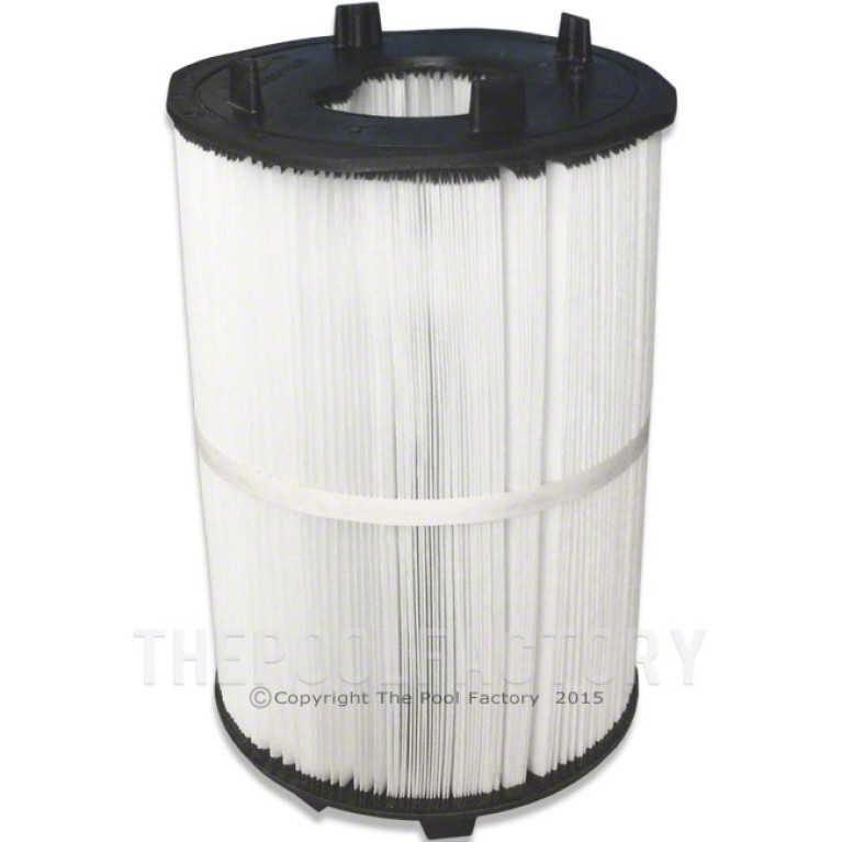 Sta-Rite PLM100 System 2 Filter Cartridge 27002-0100S