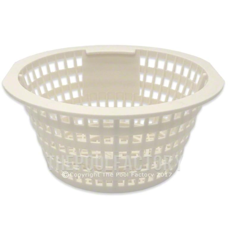 HydroTools Swimline Skimmer Basket 8928