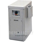 Hayward H-Series 100K BTU Propane Aboveground Heater H100IDP1