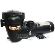 Hayward Power-Flo Matrix Pump 1 HP - Vertical Discharge SP1592