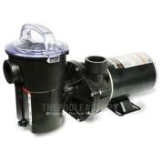 Hayward Power-Flo LX Pump 1 HP - Vertical Discharge SP1580
