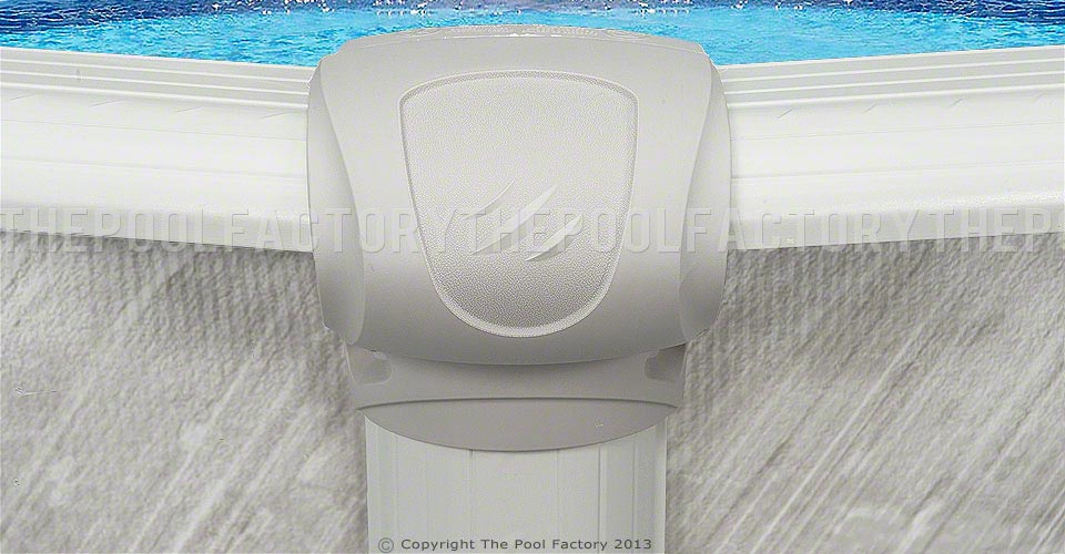 8 X15 X52 Quot Cameo Oval Pool