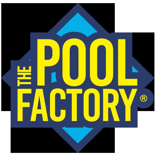 www.thepoolfactory.com